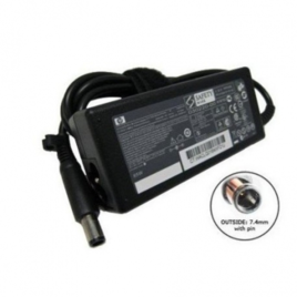 Chargeur HP 18.5V – 3.5A 65W