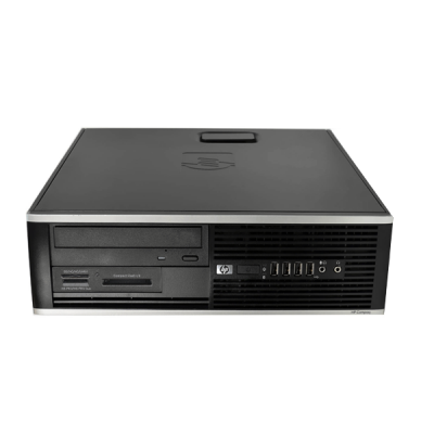 HP6305