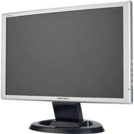 Moniteur LCD TFT 19″ Hanns-G HW191D