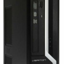 MiniPC Desktop Acer & OFFICE 2019 PRO