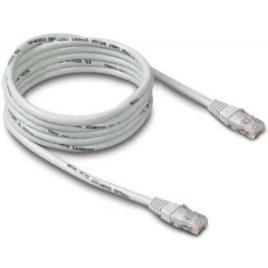 Cable Réseau Cat 5e