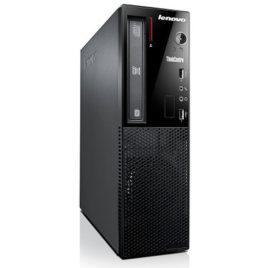 DESKTOP LENOVO E73 SSD 120 GO OFFICE
