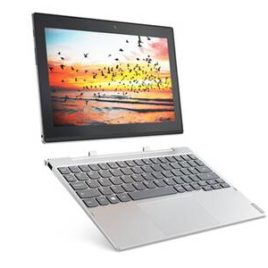 TABLETTE PC LENOVO MIIX 320