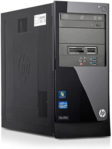 HP7300ELITE