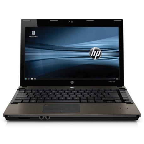 HP4320s