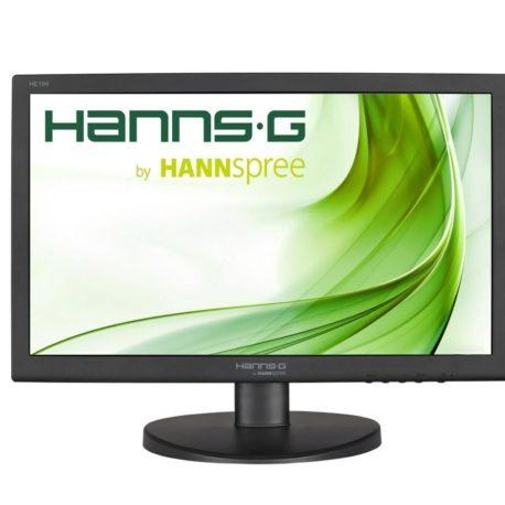 LCD HANNSG HL190APB
