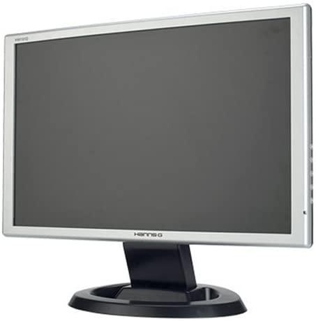 LCD HANNSG HW191D