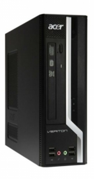 UC ACER