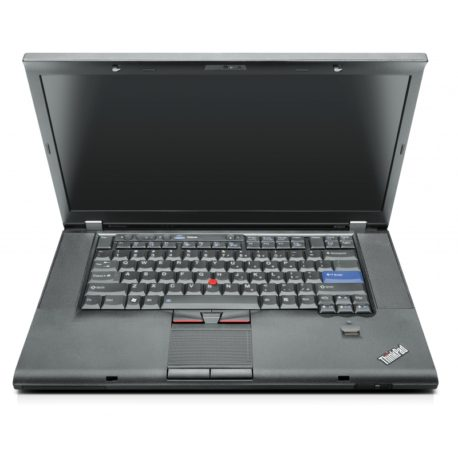 lenovo-thinkpad-w520